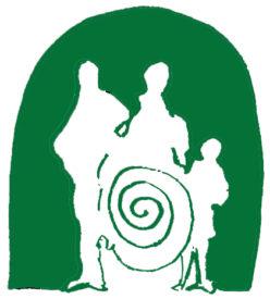 Associazione Culturale Gente Comune